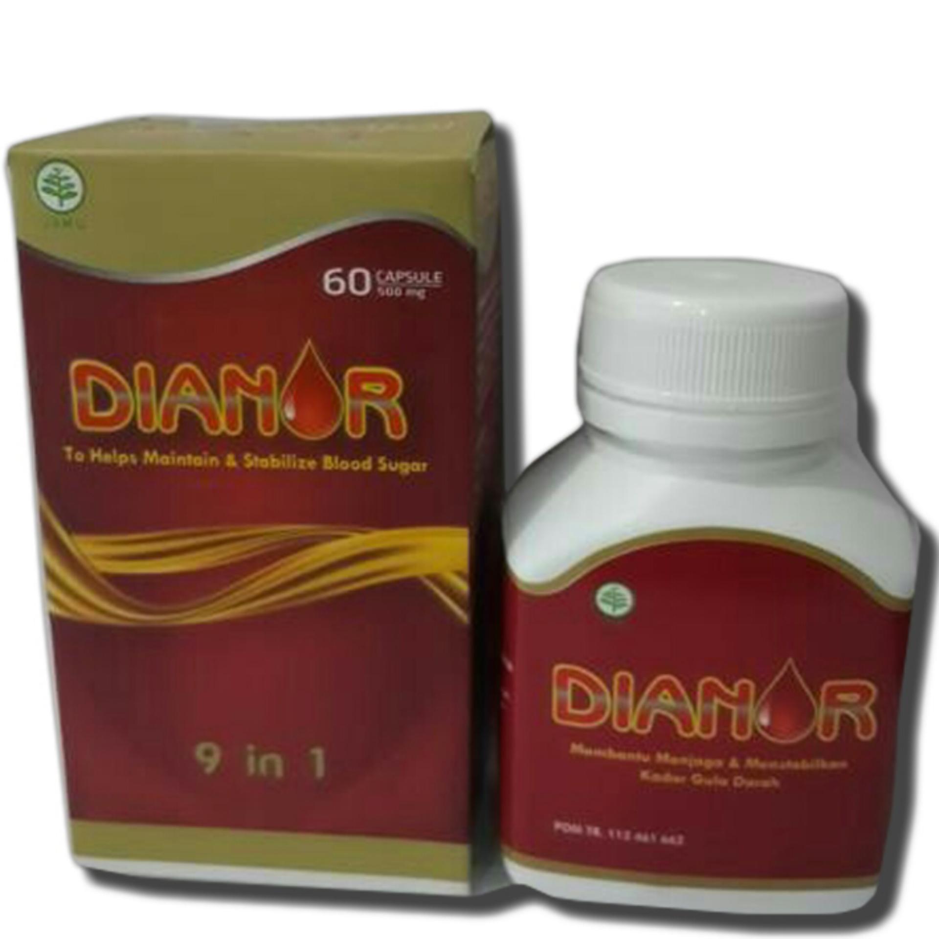 Black Garlic Bawang Hitam Jantan Putih Lanang 250gr 500 Gram 65 Butir 1 2kg 500gr Source Herbal