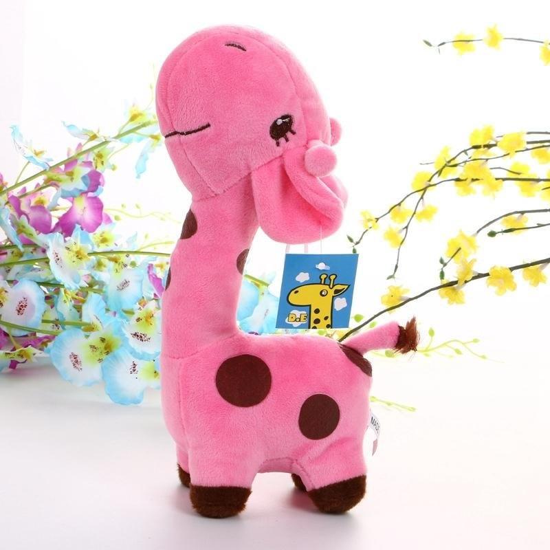 13 cm Dengan Bulu Kelinci Imut Kelinci Mini Keychain Pasangan Mainan Tas Boneka Biru Tua.