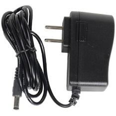 Hi Power Security Camera Power Supply 12 V DC 0.5A Diatur CCTV Switching 100 V-240 V AC Ke DC 2.1mm X 5.5mm Plug Power Adapter-Intl