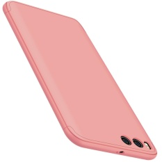 Rp 102.000. Hicase 360 Degree Full Body Protective 3in1 Ultra-thin PC Back Cover Case for Xiaomi Mi 6 - intlIDR102000