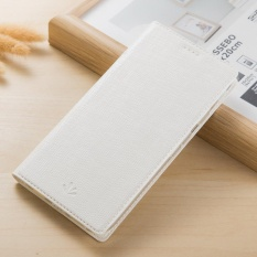 Spek Hicase Slim Pu Kulit Flip Protective Magnetic Cover Case Untuk Motorola Moto E4 Plus 5 5 Versi Eropa Dengan Slot Dan Stand Stand Intl