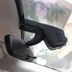 Jual Mobil Tersembunyi Hd 1080 P Wifi Kamera Video Perekam Dash Cam Night Vision Internasional Naponie Original