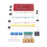 Beli Hifi Preamp Ne5532 Pre Amplifier Papan Nada Kit Ac 12 V Op Amp Hifi Amplifier Diy Kit Intl Oem Murah