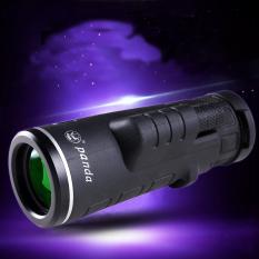 Spesifikasi High Definition Outdoor Monocular Telescope Night Vision Monocular Telescope Lengkap Dengan Harga