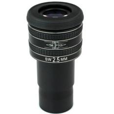 Jual Kualitas Tinggi 1 25 2 5Mm Tmb Planetary Ii Eyepiece 58 Derajat Wide Angle Untuk Binoculars Telescope Astronomi Profesional Monocular Intl Online