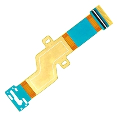Toko High Quality Lcd Flex Cable For Samsung Note 8 N5100 N5110 Terlengkap Tiongkok