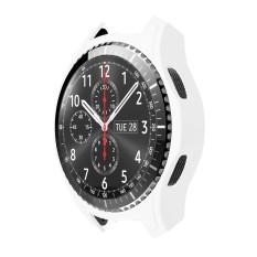 List Harga Samsung Galaxy Gear Smartwatch Termurah Maret 2019