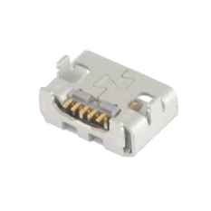 High Quality Tail Connector Charger for Lenovo K910A850S939S720A706S650