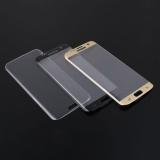 Toko Berteknologi Tinggi 9 H Full Hd Tempered Glass Film Screen Protector Guard Untuk Samsung Galaxy S7 Edge Terlengkap