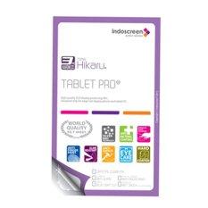 Hikaru Anti Finger Print Advan Vandroid Tab T1 G - Clear