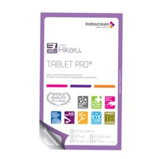 Harga Hikaru Anti Finger Print Samsung Galaxy Tab 2 10 Online