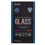 Jual Hikaru Tempered Glass Huawei Honor Gr 5 Clear Hikaru Branded