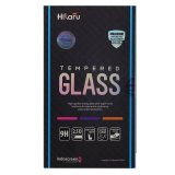 Beli Hikaru Tempered Glass Huawei Honor Gr 5 Clear Online Murah