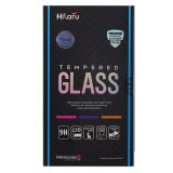 Diskon Hikaru Tempered Glass Tpu Samsung S8 Plus Full Cover Putih