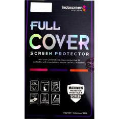 Hikaru TPU Full Cover Screen Protector 360 Apple Iphone 7