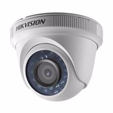 Jual Hikvision Medusa Cam Turbo Hd Ds 2Ce56D0T Irp 2 8Mm 2 0Mp Body Plastik Hikvision Murah