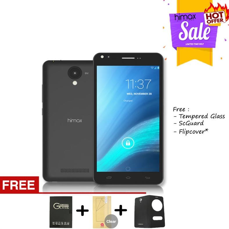 Ume Himax M2 View Flip Cover Flipshell Leather Case Sarung. Source ·. Source ... HP Source View Flip Cover Flipshell Source Cover Flipshell Source .