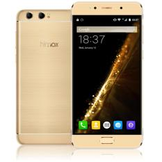 Jual Himax Xplay Gold 4Gb 64Gb Lengkap