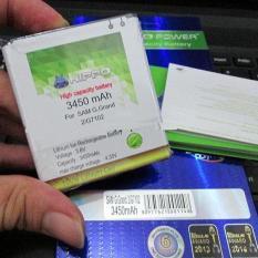 Toko Hippo Baterai Samsung Galaxy Grand 2 Duos Grand Ke2 G7102 3450Mah Online