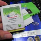 Hippo Baterai Samsung Galaxy Grand Neo I9060 2850Mah Asli