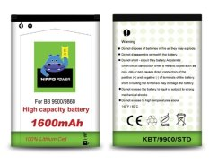 Jual Hippo Battery Bb Dakota9900 Belagio9790 Monza Orlando Murah Di Indonesia