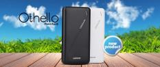 Toko Hippo Othello Powerbank 12000 Mah Original 100 Murah Indonesia