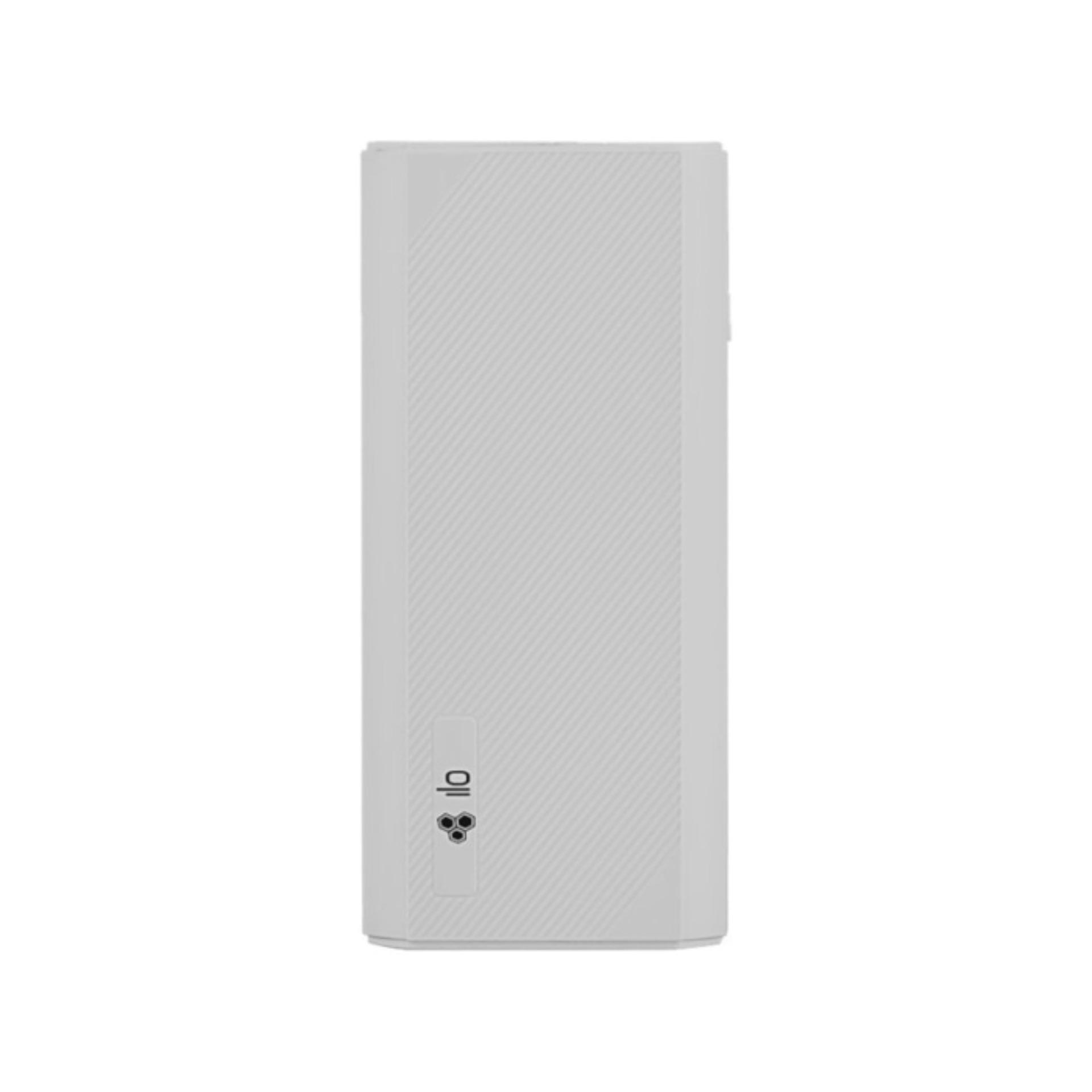 Harga Hippo Power Bank Ilo F1 12500 Mah New