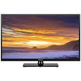 Toko Jual Hisense 24 Hd Ready Tv Led Black Glossy
