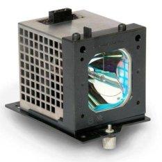 Hitachi 50C20 120 Watt-Intl