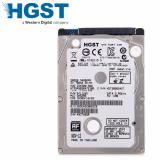 Hitachi Hgst Hdd Notebook 2 5 1Tb 5400Rpm Hitachi Diskon 50