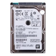 Hitachi HGST Travelstar Laptop 1TB 2.5