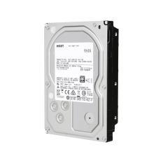 Hitachi HGST Ultrastar 4TB SAS 7K6000 Harddisk HUS726040AL5210 0F22795 HDD