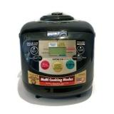 Spesifikasi Hitachi Rice Cooker Digital Rz D 10 Vfy 1 Liter Hitam Paling Bagus