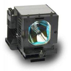 Hitachi UX25951 120 Watt-Intl