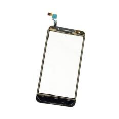 HLL untuk Alcatel Pixi 4 4g Ot5045 5045 5045A 5045D 5045g 5045J 5045 Xtouch Screen Digitizer Touch Panel Penggantian Mobileaccessories + 3 M Tape + Membuka Alat Perbaikan + Lem-Intl