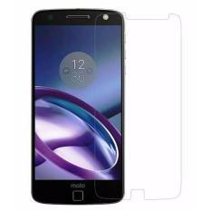 Jual Hmc Motorola Moto Z 5 5 Tempered Glass 2 5D Real Glass Real Tempered Screen Protector Hmc
