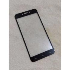 Harga Hmc Oppo A71 2 5D Full Screen Tempered Glass Lis Black Asli