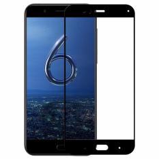 Jual Hmc Xiaomi Mi 6 2 5D Full Screen Tempered Glass Lis Black Murah Dki Jakarta