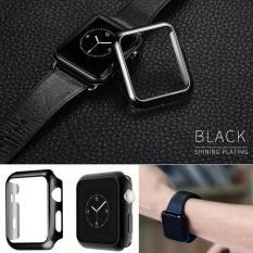 Hoco Defender Shining Plating Case Apple Watch 38Mm