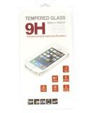 Harga Hog Tempered Glass Iphone 5 5S 5C Satu Set