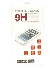 Ulasan Mengenai Hog Tempered Glass Iphone 5 5S 5C