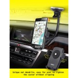 Spesifikasi Holder Hp Mobil Robot Car Holder Holder Gps Ch06 Murah