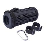 Beli Berongga Berongga Eva Pu Leather Perjalanan Tas Penyimpanan Untuk Jbl Flip 4 Bluetooth Speaker Intl Oem