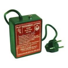 Jual Home Electric Saver Penghemat Listrik 1300 Watt Branded Murah
