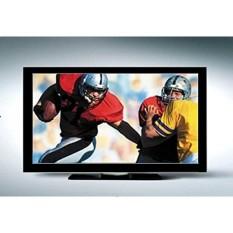 Home Theater Aksen Pencahayaan LED Backlight TV Normal Bright Cool White Kit: Direkomendasikan untuk TV Layar Datar Hingga 85 Terinspirasi LED-Intl