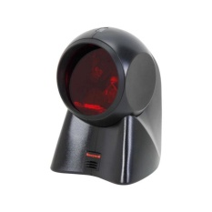 Honeywell Orbit 7120 USB Black (metrologic)