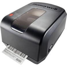 Honeywell PC420t Barcode Printer