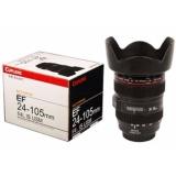 Spesifikasi Hood Lid Cn Mug Lens Cup Lens Baru