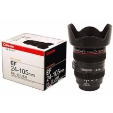 Spesifikasi Hood Lid Cn Mug Lens Cup Lens Universal Terbaru