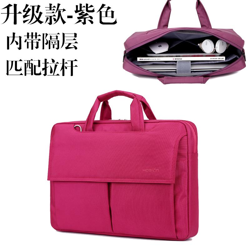 Spesifikasi Hosen Tas Laptop Portable 12 5 14 15 6 17 17 3 Inci Tas Tas Travel Tas Laptop Merk Oem